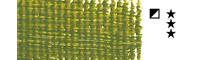 72 Ziemia zielona bohemska farba Olej for Art 60 ml