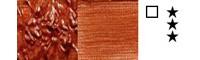 230 Copper metaliczna farba olejna Graduate 38 ml