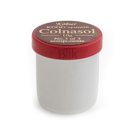 Kolner fond sysytem Colnasol 10 ml