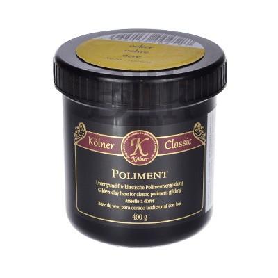 Pulment Kolner ochra 400 g