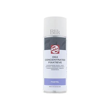 Fiksatywa Talens spray 400 ml