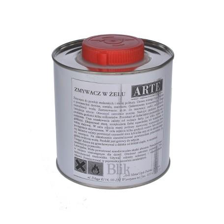 Peelaway preparat do usuwania farb 4 kg