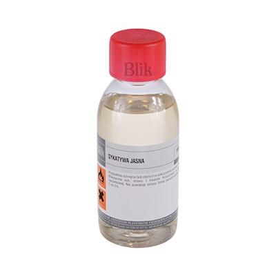 Sykatywa jasna 150 ml