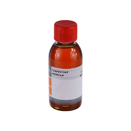Terpentyna wenecka 150 ml