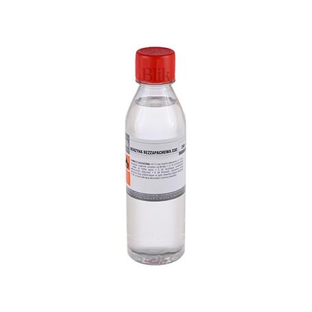 Benzyna bezzapachowa 250 ml