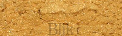 Złoto mineralne Colibri złoty metalic