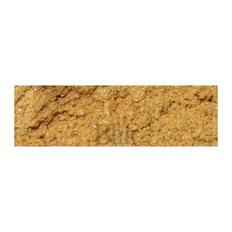 Złoto mineralne Colibri słoneczne