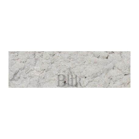 Srebro mineralne Silver pearl Kremer