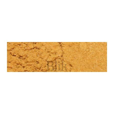 Złoto mineralne Gold Satin