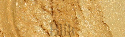 Złoto mineralne Inków