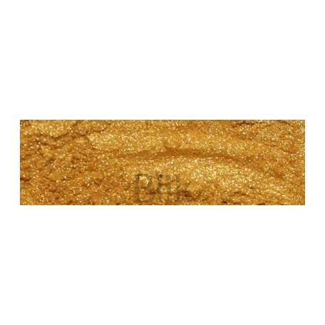 Złoto mineralne Sequin Gold