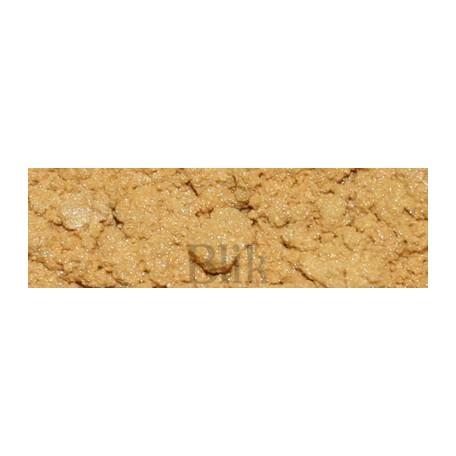 Złoto mineralne brylantowe