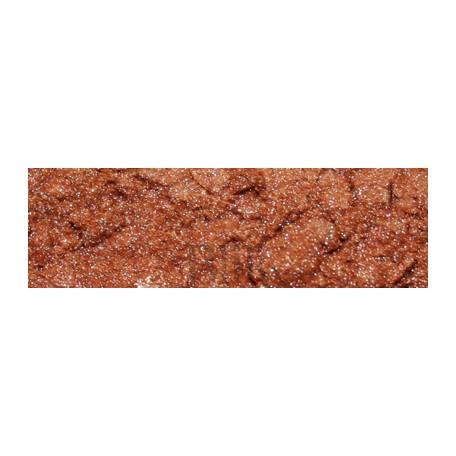Mineralny brąz Bronze Kremer