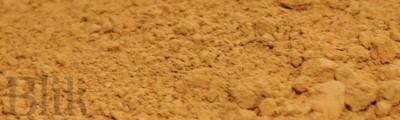 Ugier jasny złocisty 75 g
