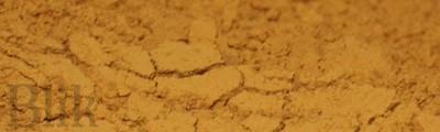 Ugier żółty ciemny 1 kg