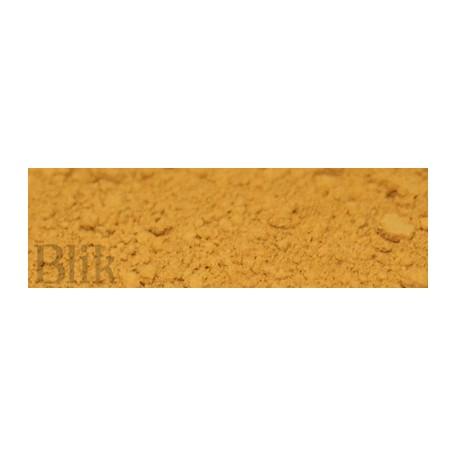 Ugier złoty1 kg