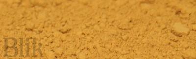 Ugier złoty 75 g