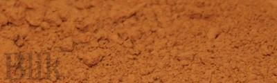 Ochra oranżowa 75 g
