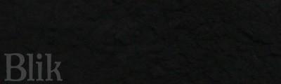 Czerń żelazowa naturalna