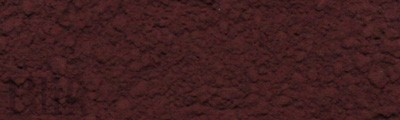 Kaput Mortum czerwonawe naturalne purpura 1 kg