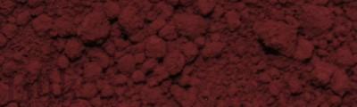 Kaput Mortum syntetyczny 75 g