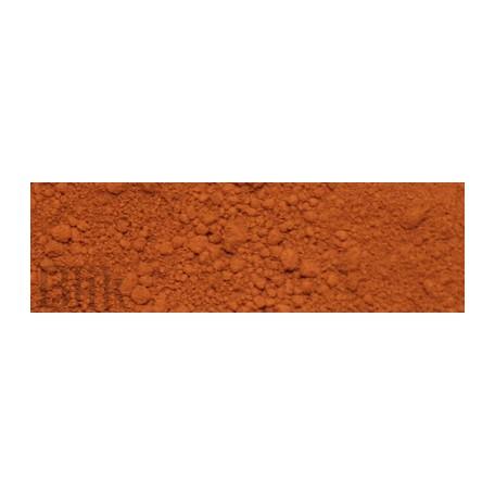 Oranż żelazowy