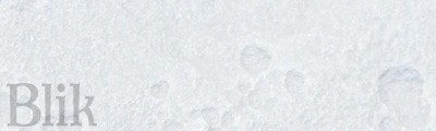 Biel tytanowa dwutlenek tytanu