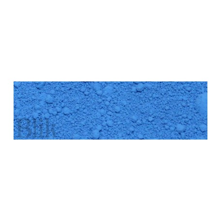 Ceruleum kobaltowe