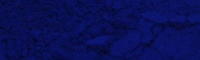 Błękit pruski milori-lux 25 g