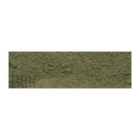 Ziemia zielona z Werony czysta 1 kg
