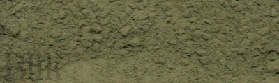 Ziemia zielona z Werony czysta 75 g