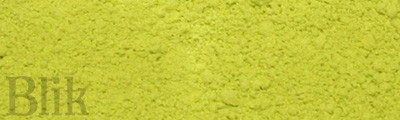 Żółcień kadmowa cytrynowa