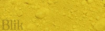 Żółcień kadmowa jasna 50 g