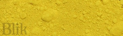 Żółcień kadmowa jasna 500 g