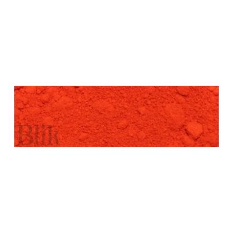 Oranż kadmowy