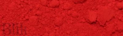 Czerwień kadmowa jasna 50 g
