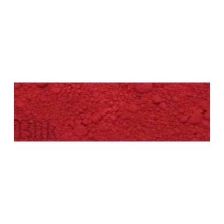Czerwień kadmowa rubinowa