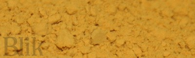 Ugier złoty jasny włoski 75 g
