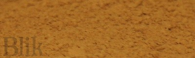 Satynober włoski oryginalny 75 g