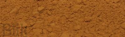 Siena naturalna francuska 75 g
