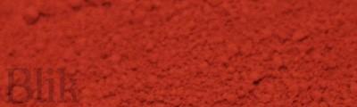 Róż angielski, mieszanka czerwonych ziem 75 g