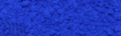 Ultramaryna kobaltowa