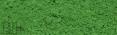 Zieleń jasna moss-green