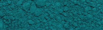 Turkus kobaltowy 500 g