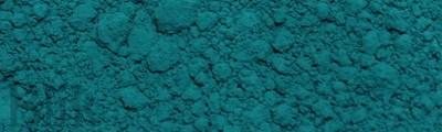 Turkus kobaltowy