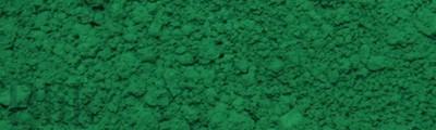 Zieleń kobaltowa