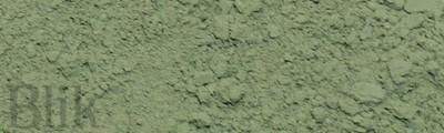 Włoska ziemia zielona z Werony 1 kg