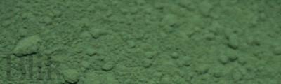 Ziemia zielona z Vagone