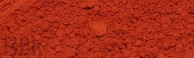 Puzzola (mieszanka czerwonych ziem)
