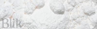 Biel ołowiowa kremska Kremer 100 g